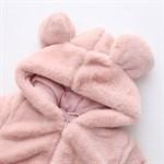 Куртка (ЗИМА)  BabyKids Element 8178 - фото 58060