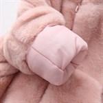 Куртка (ЗИМА)  BabyKids Element 8178 - фото 58062