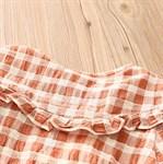 Рубашка BabyKids Element a717 - фото 60696
