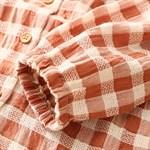 Рубашка BabyKids Element a717 - фото 60697