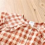 Рубашка BabyKids Element a717 - фото 60699
