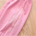 Спортивные брюки BabyKids Element c992 - фото 60934