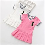 Платье BabyKids Element 4002 - фото 66706