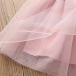 Платье BabyKids Element qz-5635 - фото 71439