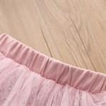 Лосины-юбка BabyKids Element c963 - фото 71666