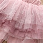 Лосины-юбка BabyKids Element c963 - фото 71667