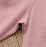 Лосины-юбка BabyKids Element c963 - фото 71668