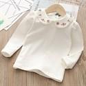 Блузка BabyKids Element 7617 - фото 81719