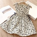 Платье BabyKids Element 3327 - фото 93409