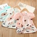 Блузка BabyKids Element 7203 - фото 93419