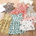 Платье  BabyKids Element 5935 - фото 93438