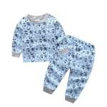 Пижама BabyKids Element 3822 - фото 9561