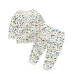 Пижама BabyKids Element 3822 - фото 9584