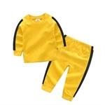 Пижама BabyKids Element 3822 - фото 9593